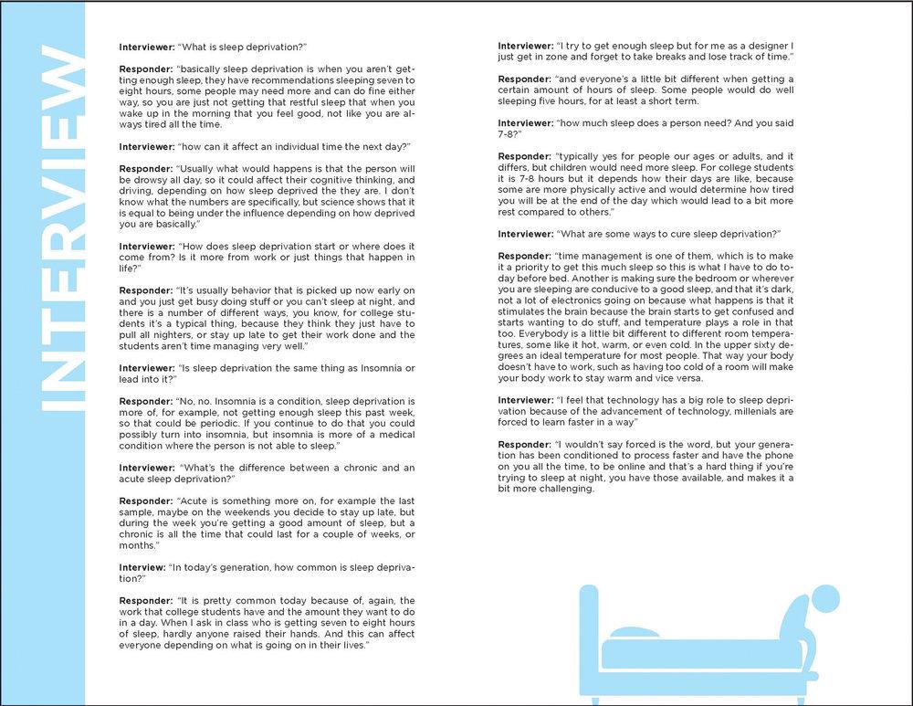 DesignIII_Interview_zine_Book_Page_3.jpg