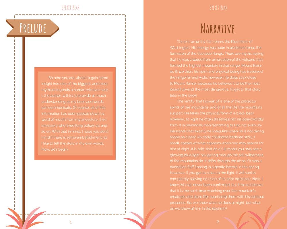 bookdesigns_Page_2.jpg