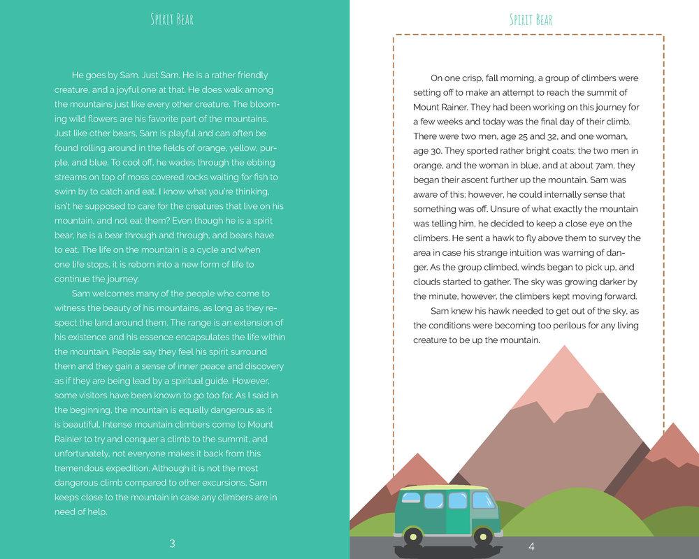 bookdesigns_Page_3.jpg