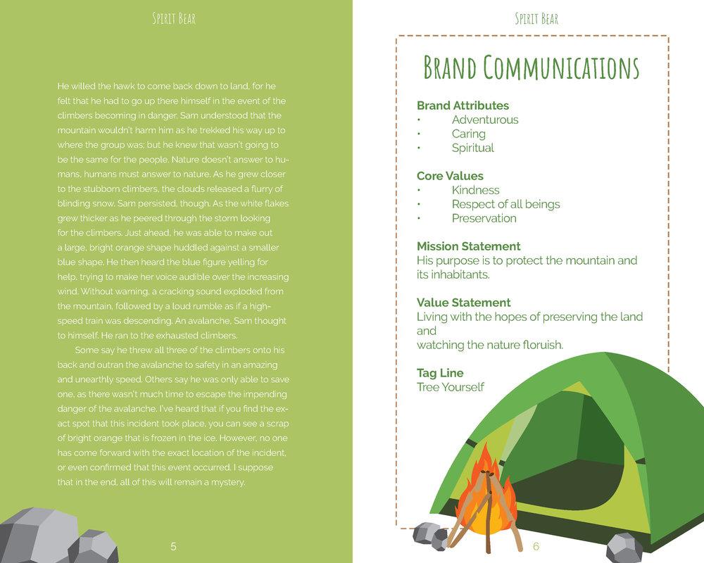 bookdesigns_Page_4.jpg