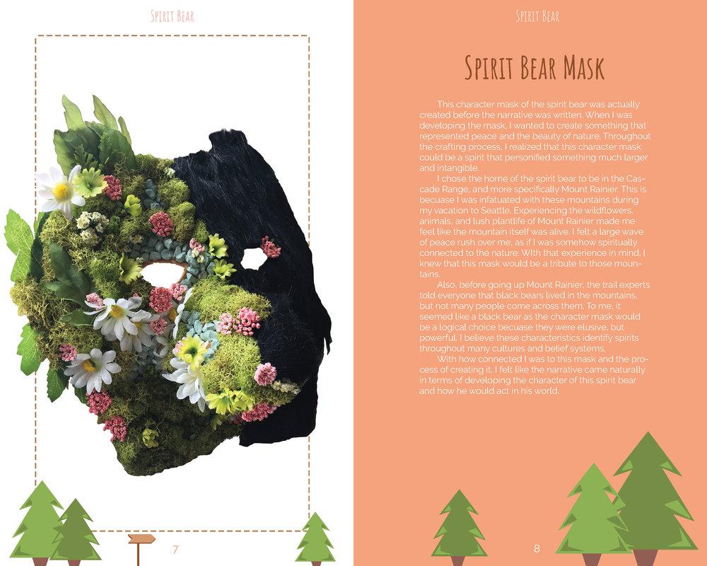 bookdesigns_Page_5.jpg