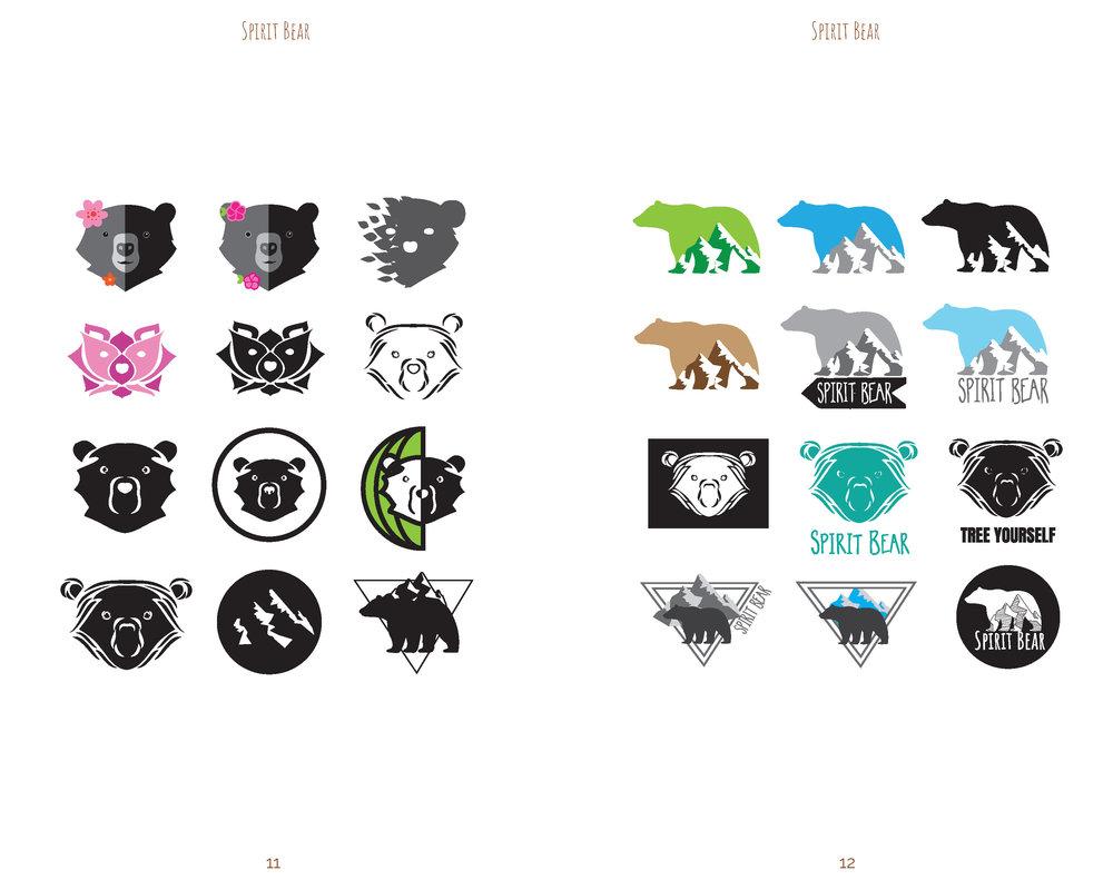 bookdesigns_Page_7.jpg