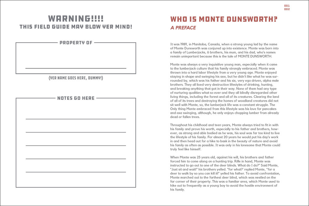 Monty Speads-02.jpg