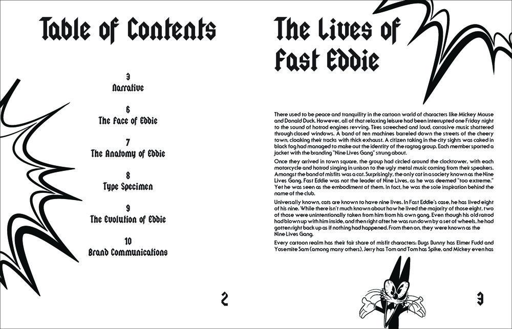 Fast Eddie Spreads-02.jpg