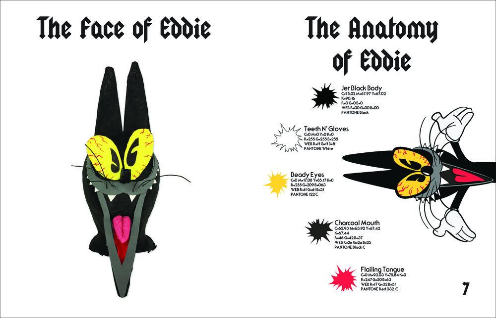 Fast Eddie Spreads-04.jpg