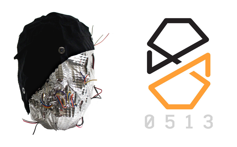 Mask and Logo.jpg