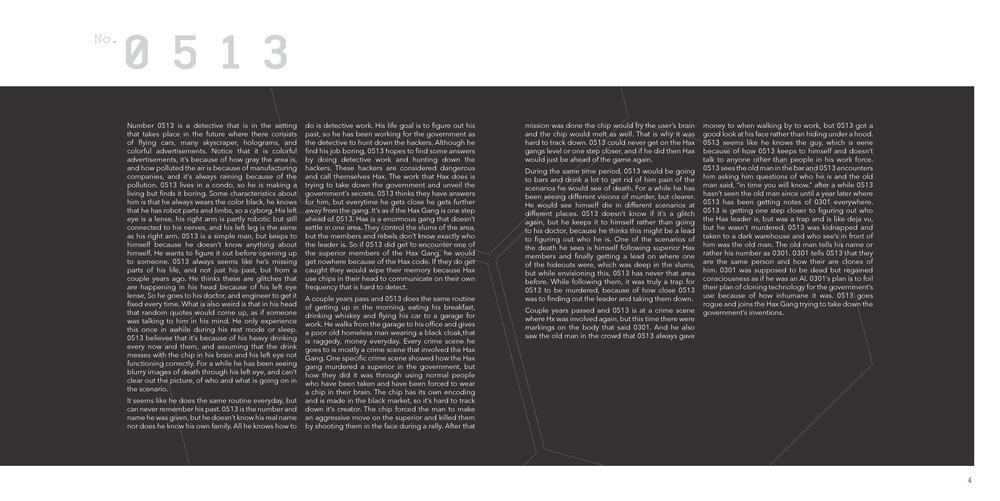 0513_Villapando3_Page_3.jpg