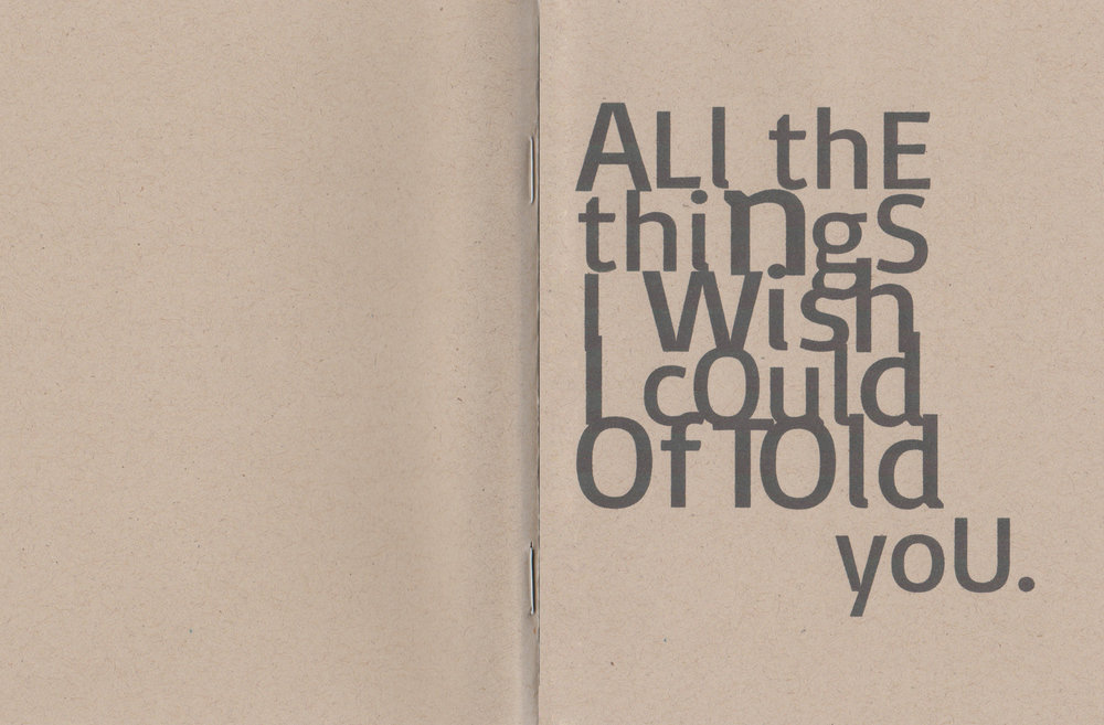 All the Things_Cover.jpg