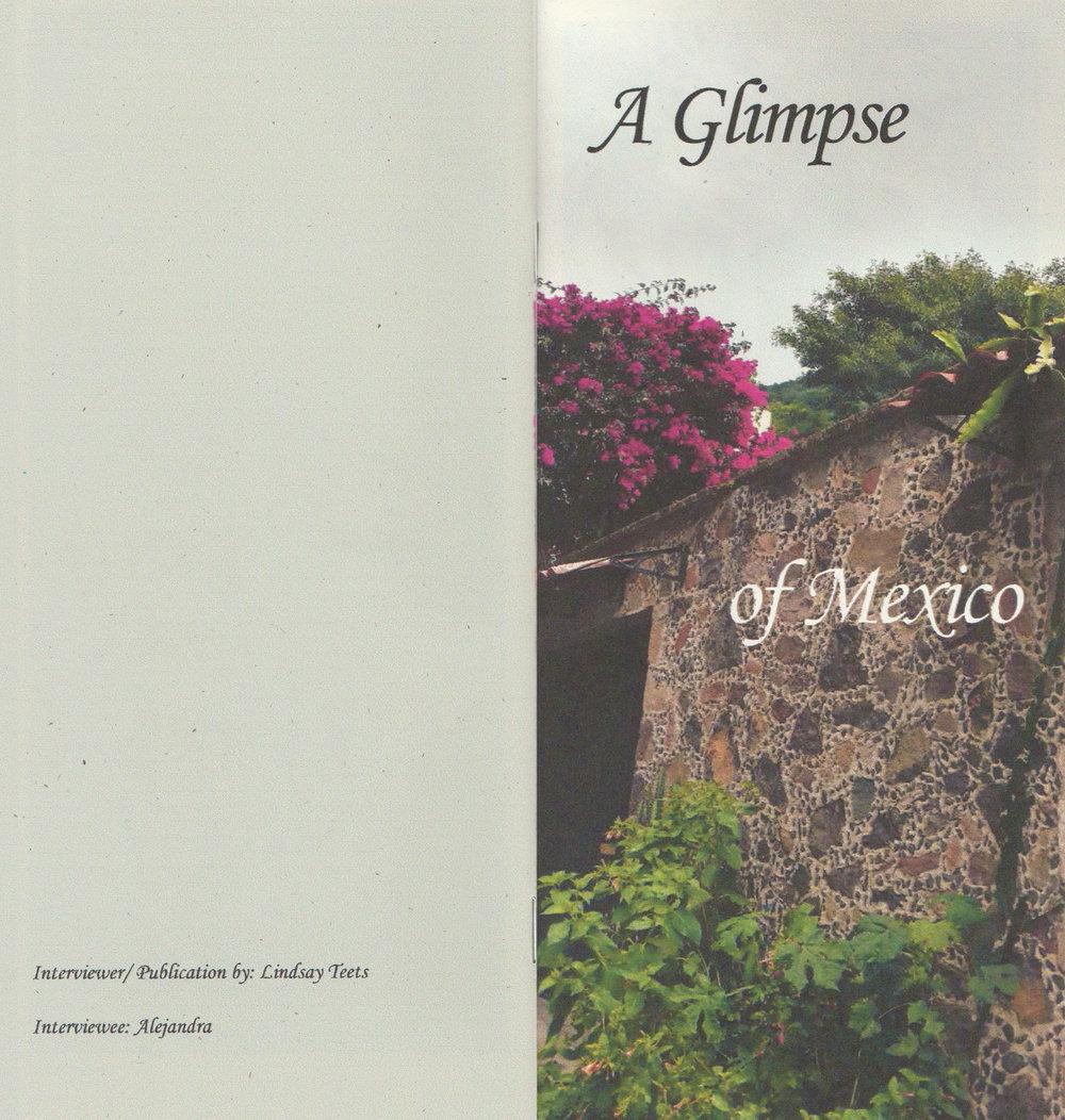Mexico_cover.jpg