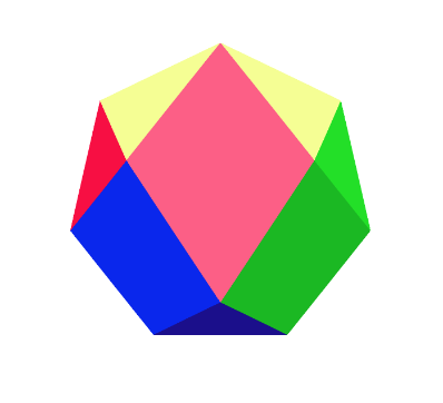Style Prism For Site 4.png