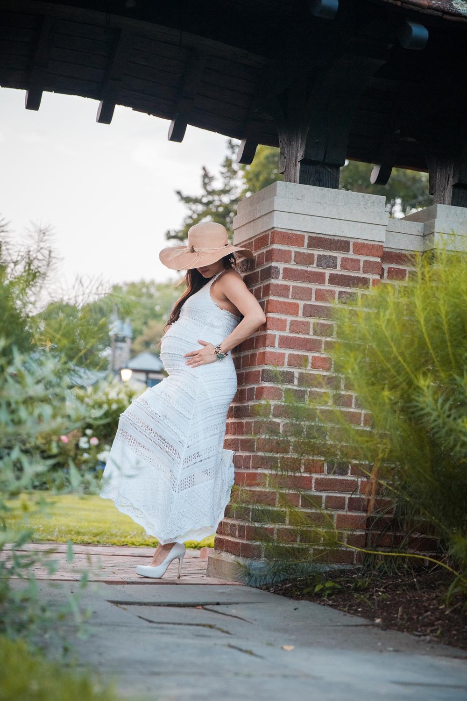 Adriana Doris maternity-0070.jpg