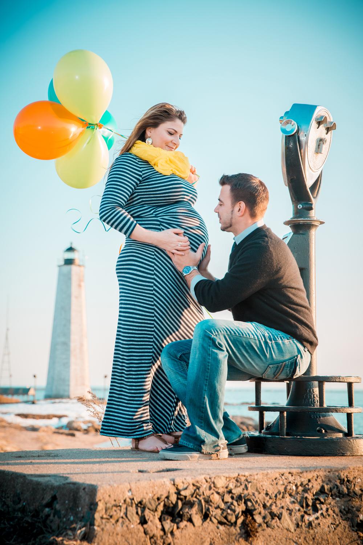 NC2_maternity_beach-0002.jpg