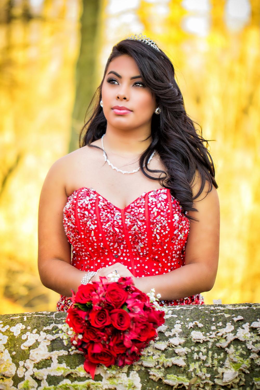 Liliana Mejia-0049.JPG