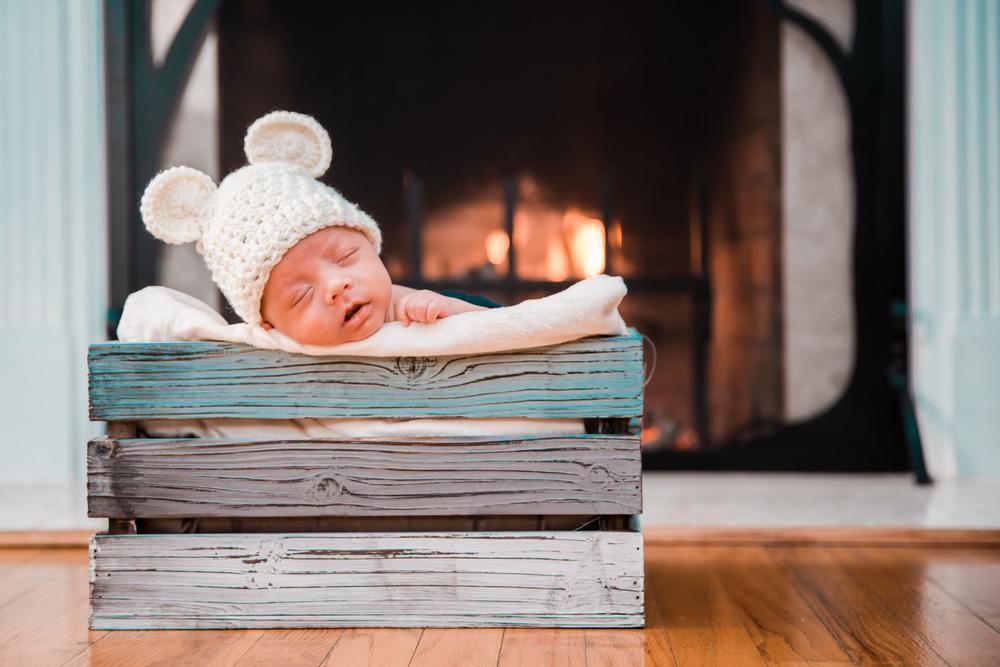 Caleb Newborn-0005.jpg