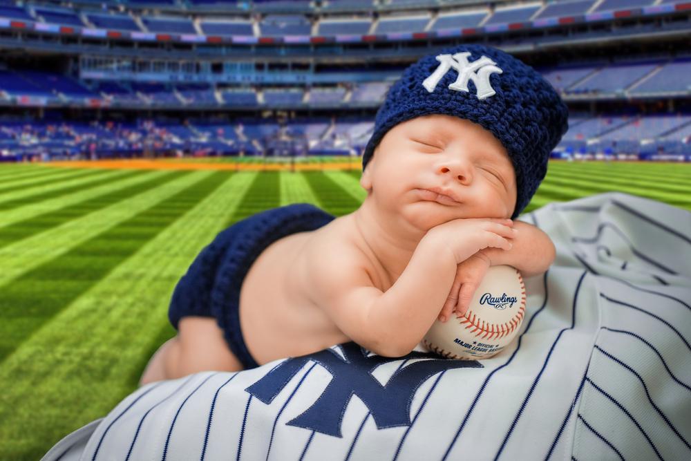 Caleb Newborn-0022.jpg