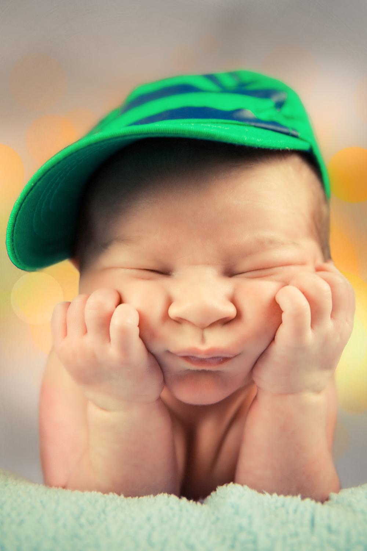 Nico newborn-0003.jpg
