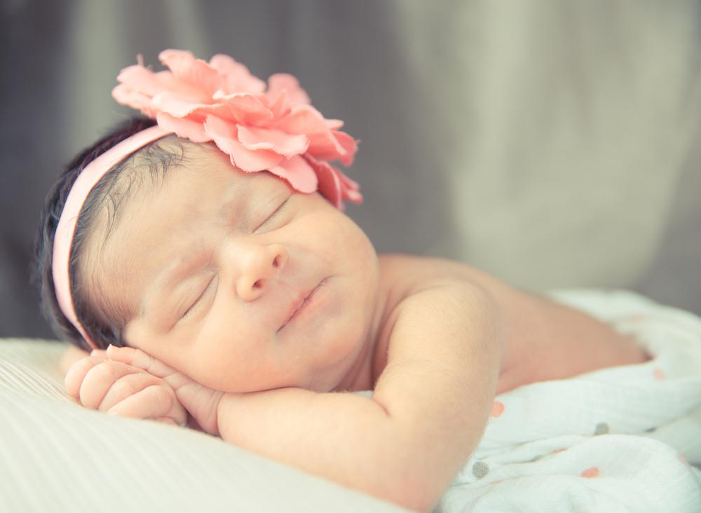 Nova newborn-0016.jpg