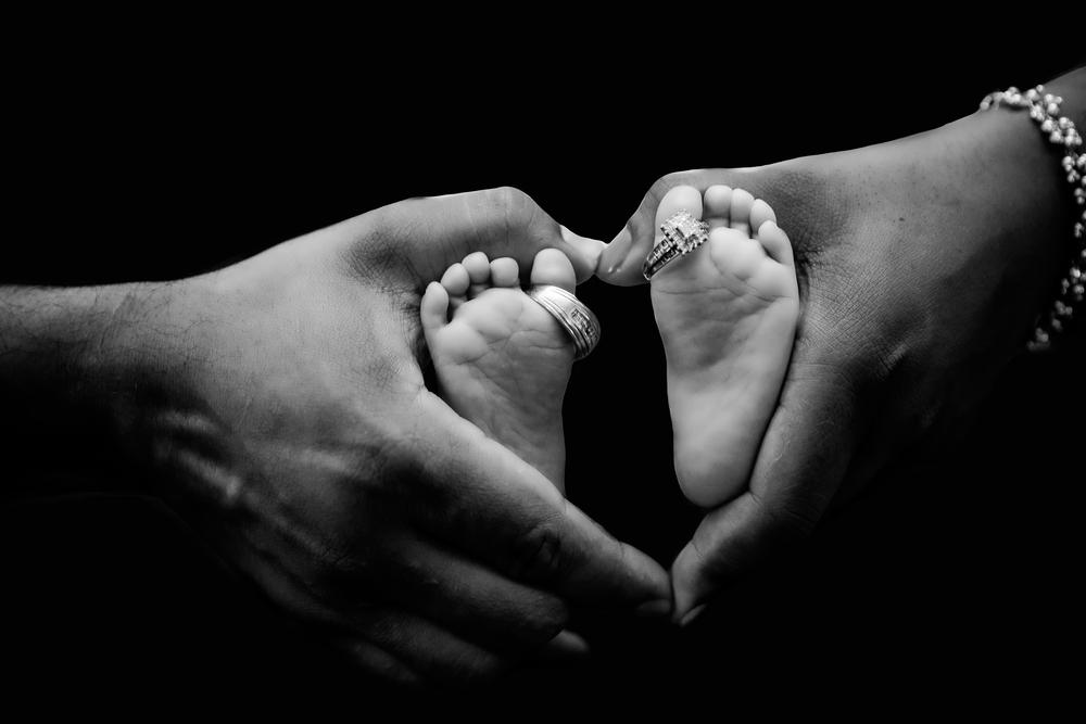 Brielle newborn-0027.jpg