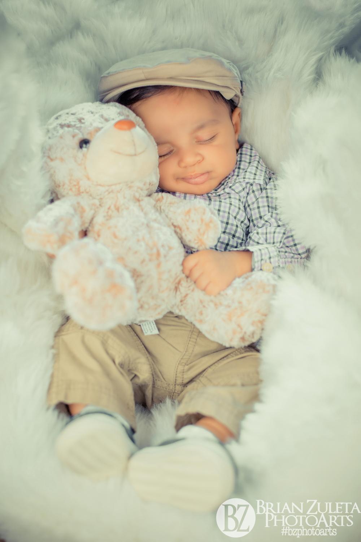 Channing_newborn-0042.JPG