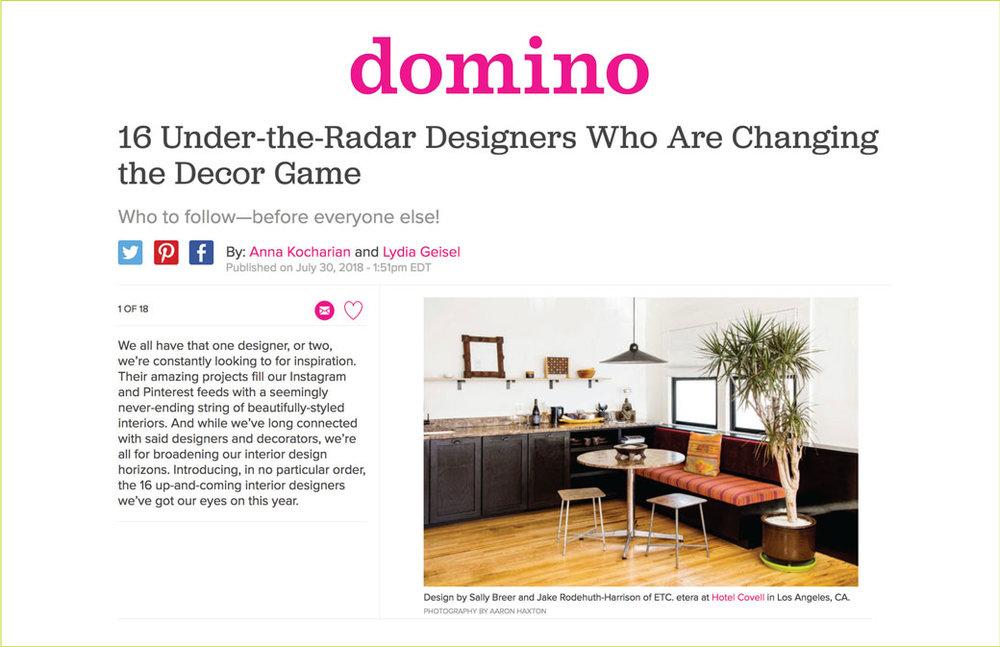 Domino-16Designers.jpg
