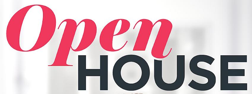 OpenHouse-Tv-logo.jpg