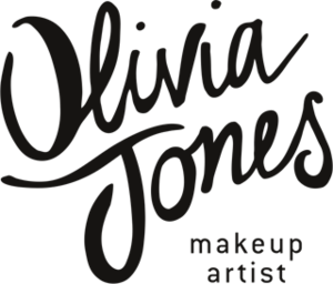 Olivia Jones Makeup Artist Launceston