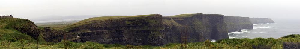 CliffsOfMoher4.jpg