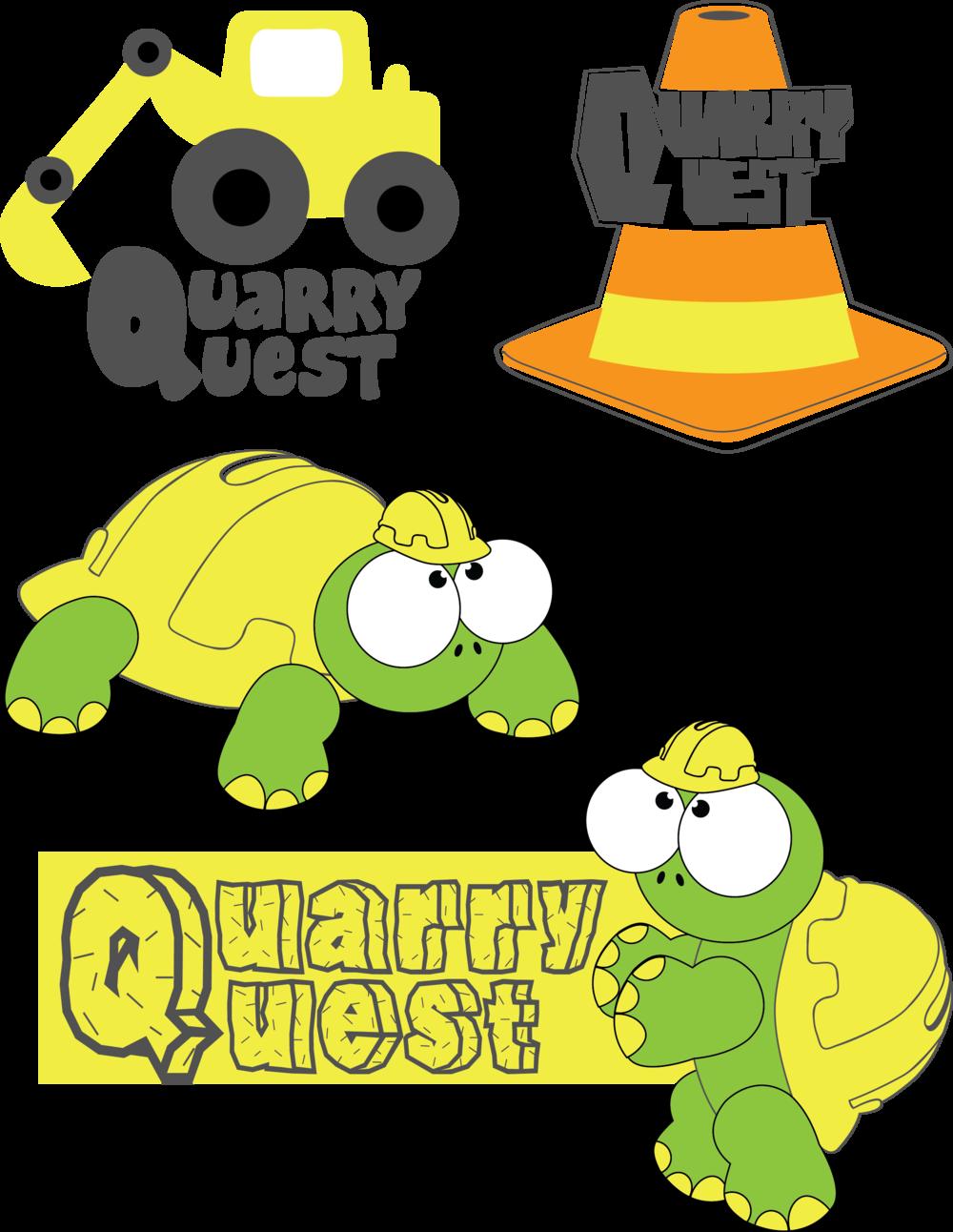 QuarryQuestLogos.png