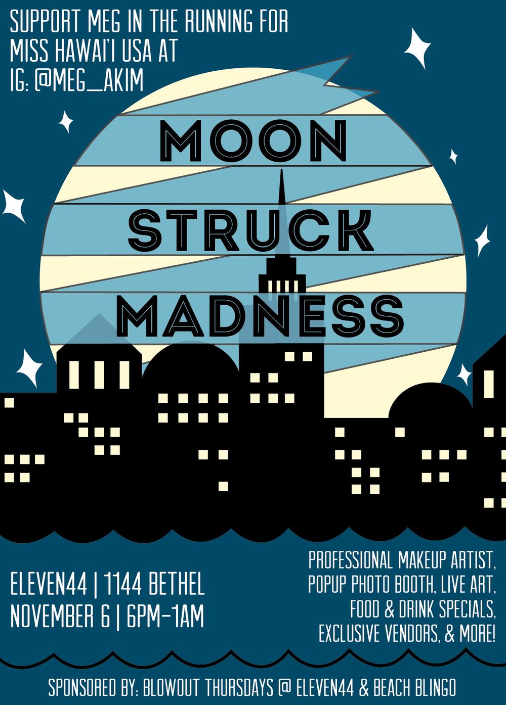MoonStruckMadness.jpg