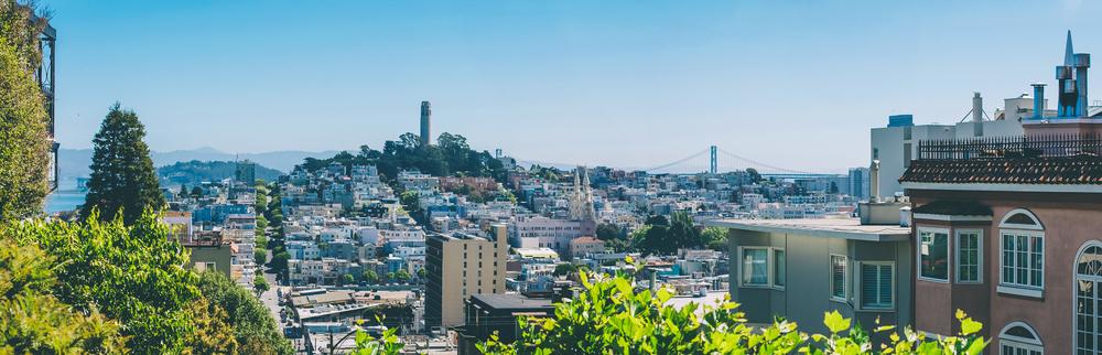 SF.jpg