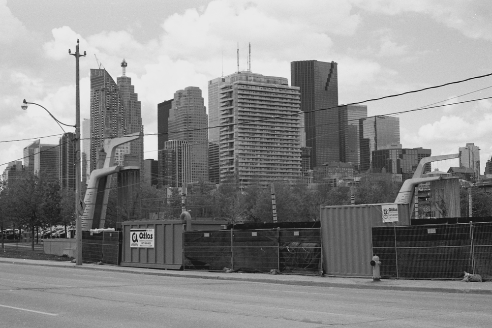 Toronto - 3.jpg