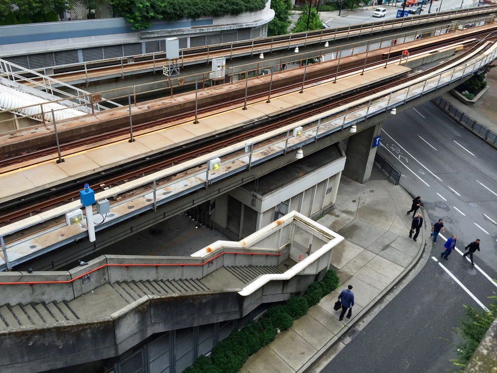 viaduct - 2.jpg