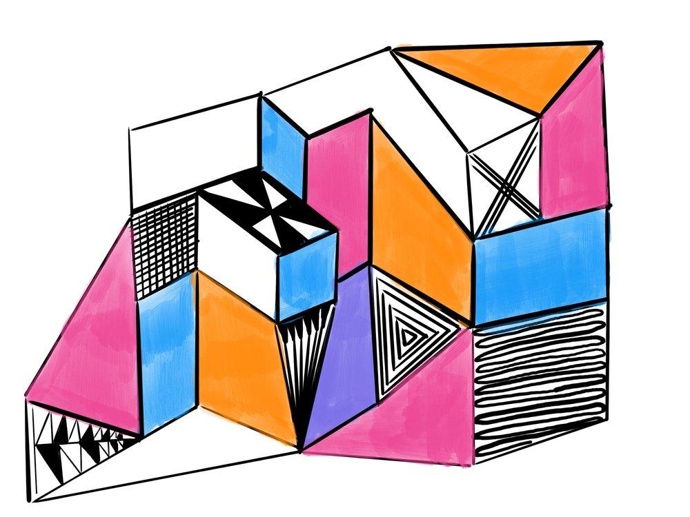 doodle - 3.jpg