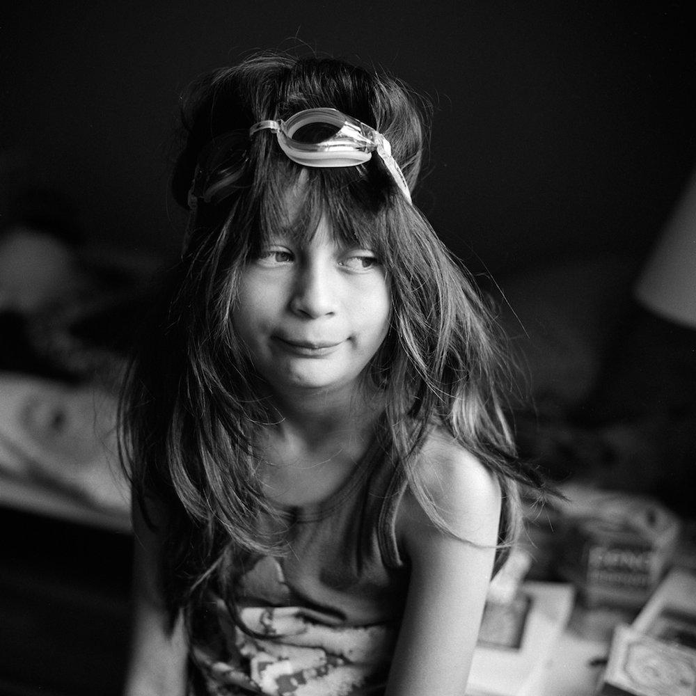 portraits+2.jpg