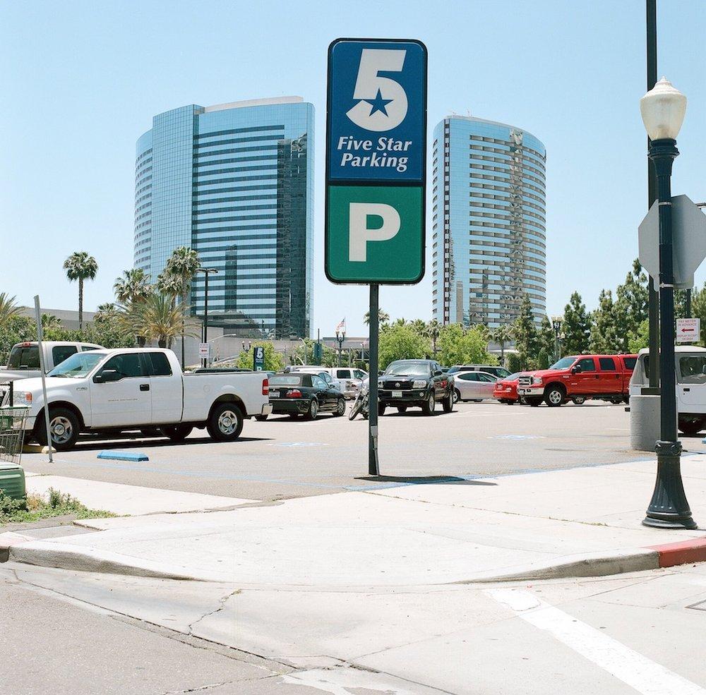 San Diego 3.jpg