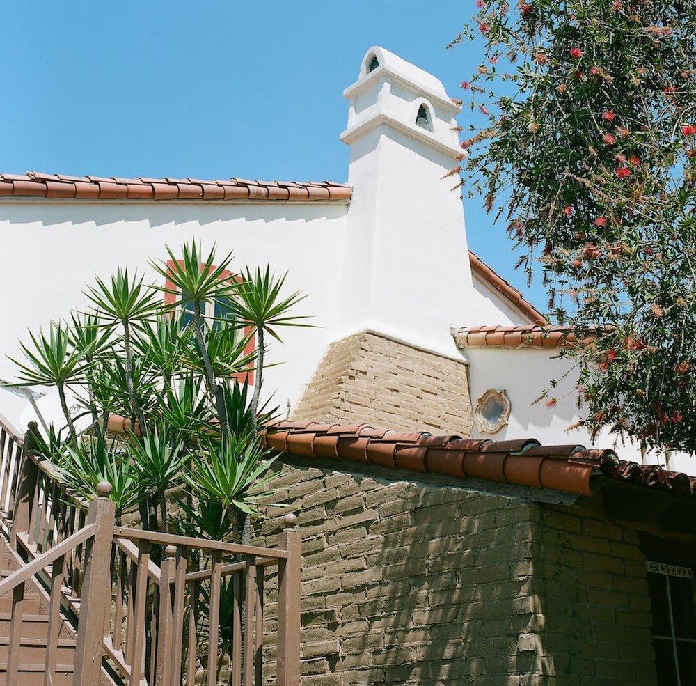 San Diego 1.jpg
