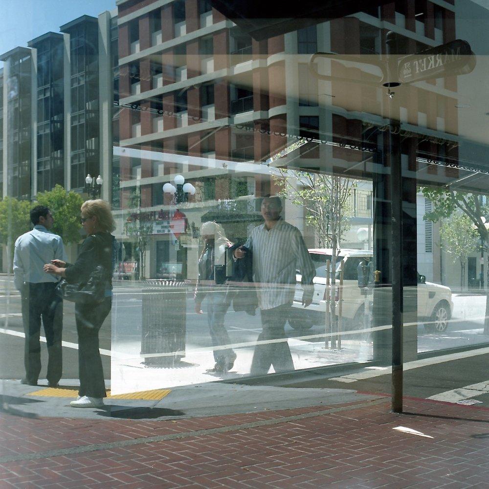 San Diego 1 (1).jpg