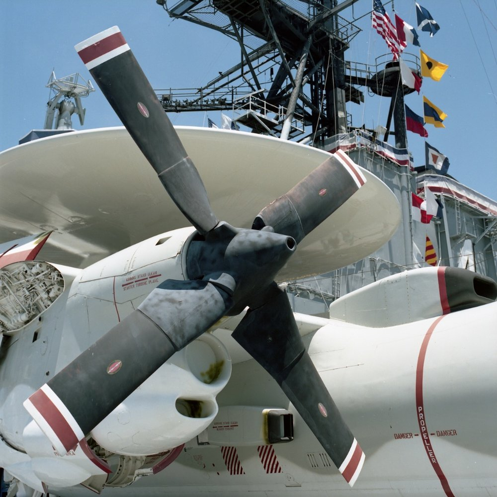 Midway 11.jpg