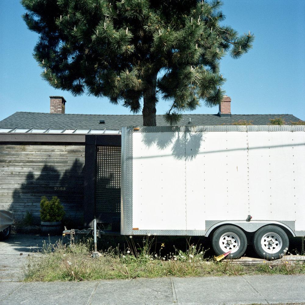 East Van Photowalk - 5.jpg