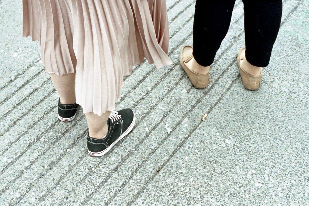 feet - 1.jpg