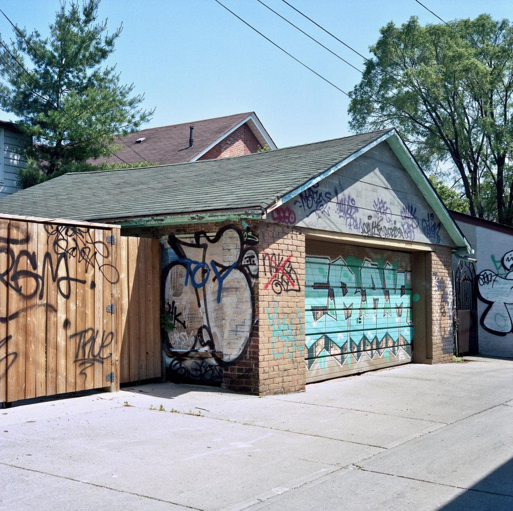 alley - 1.jpg