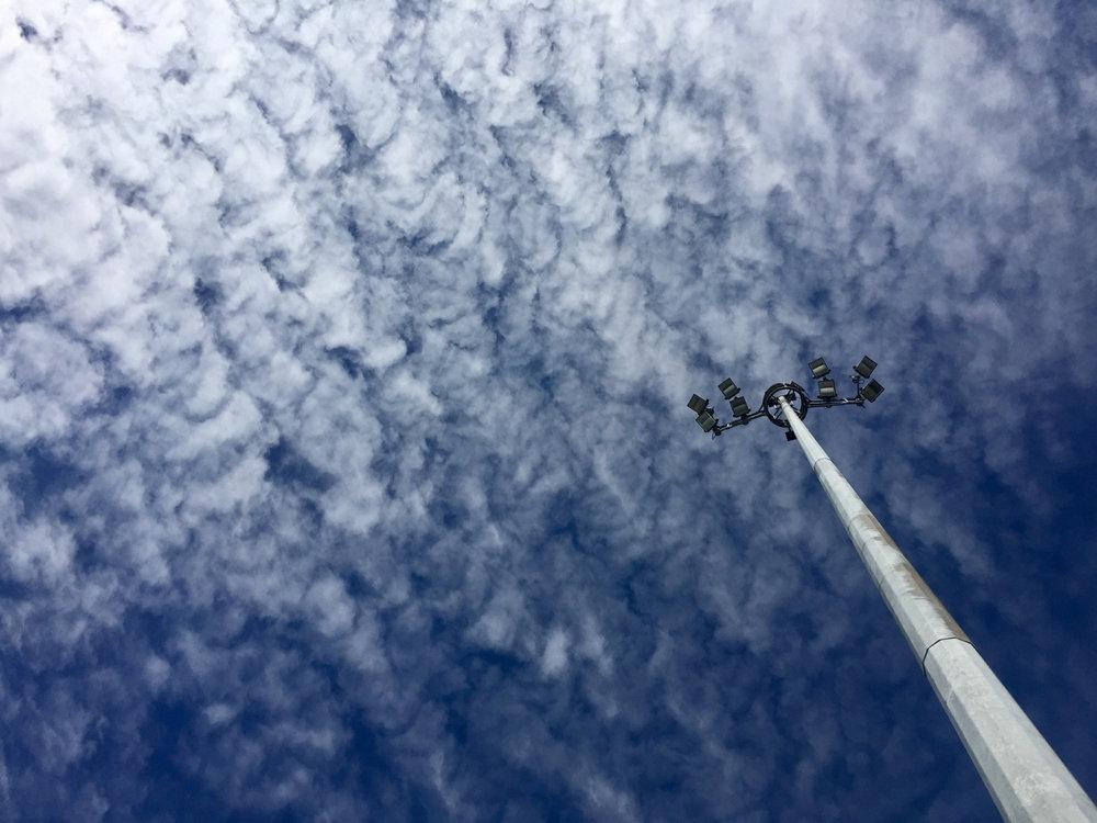 clouds - 1.jpg