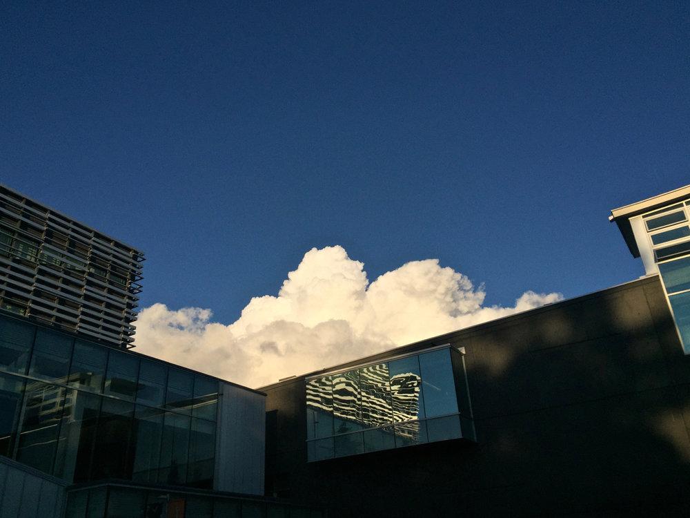 sky - 1.jpg