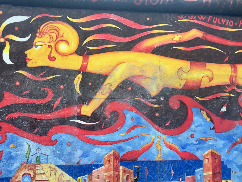 East Side Gallery - 2.jpg