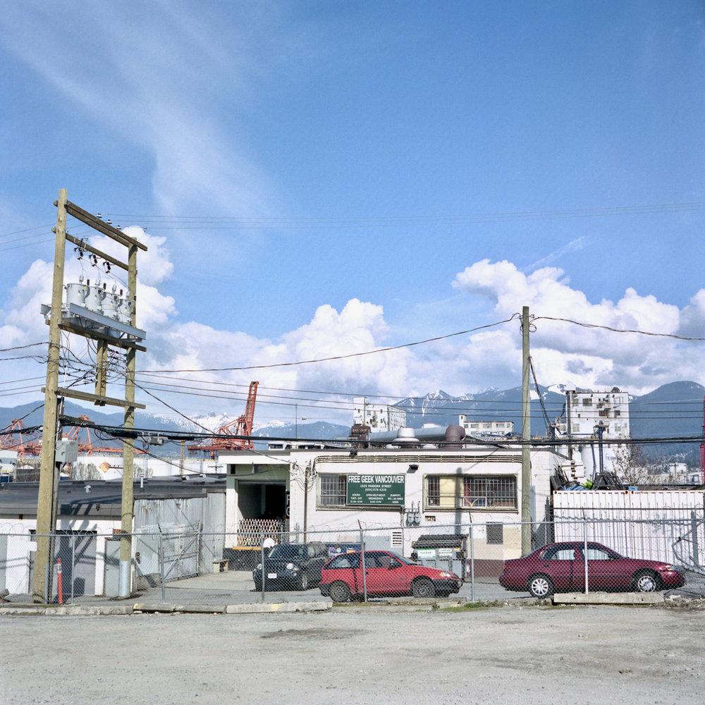 vancouver - 2.jpg