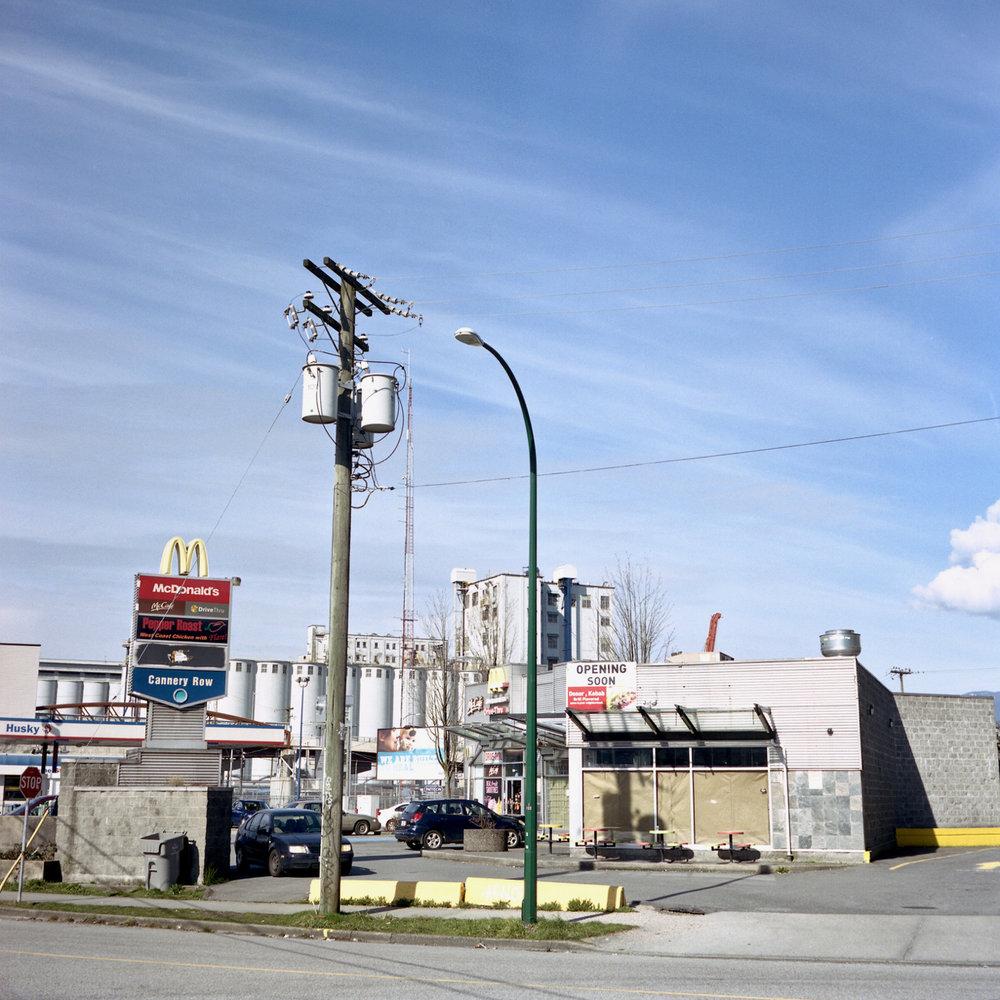 vancouver - 4.jpg