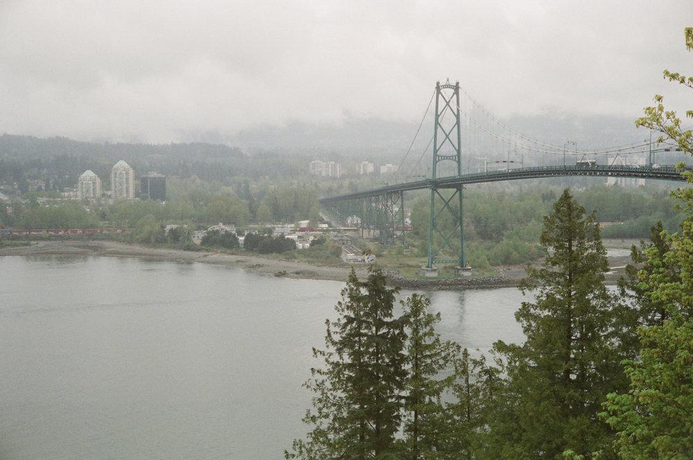 vancouver - 6.jpg