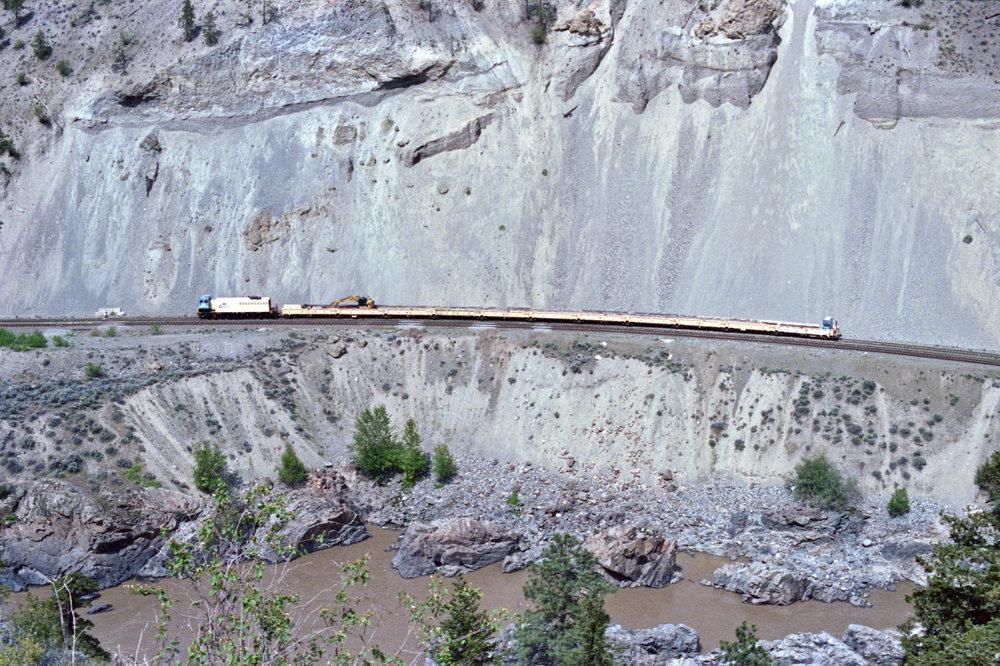 canyon - 2.jpg