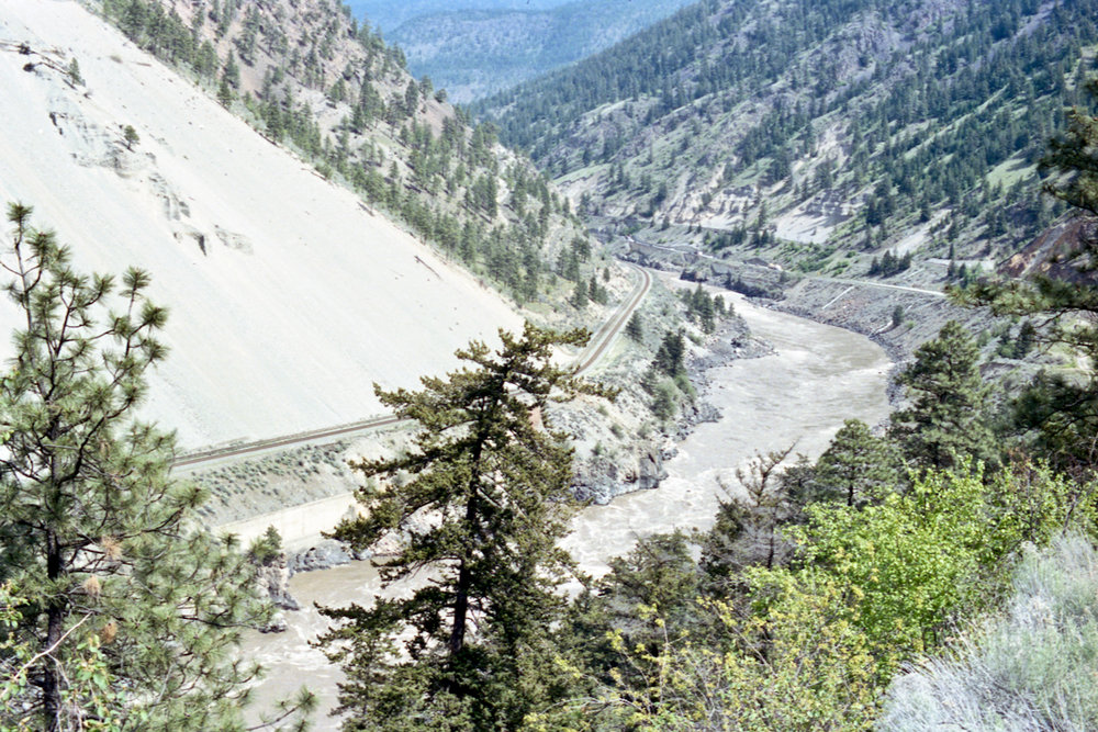 canyon - 1 (2).jpg