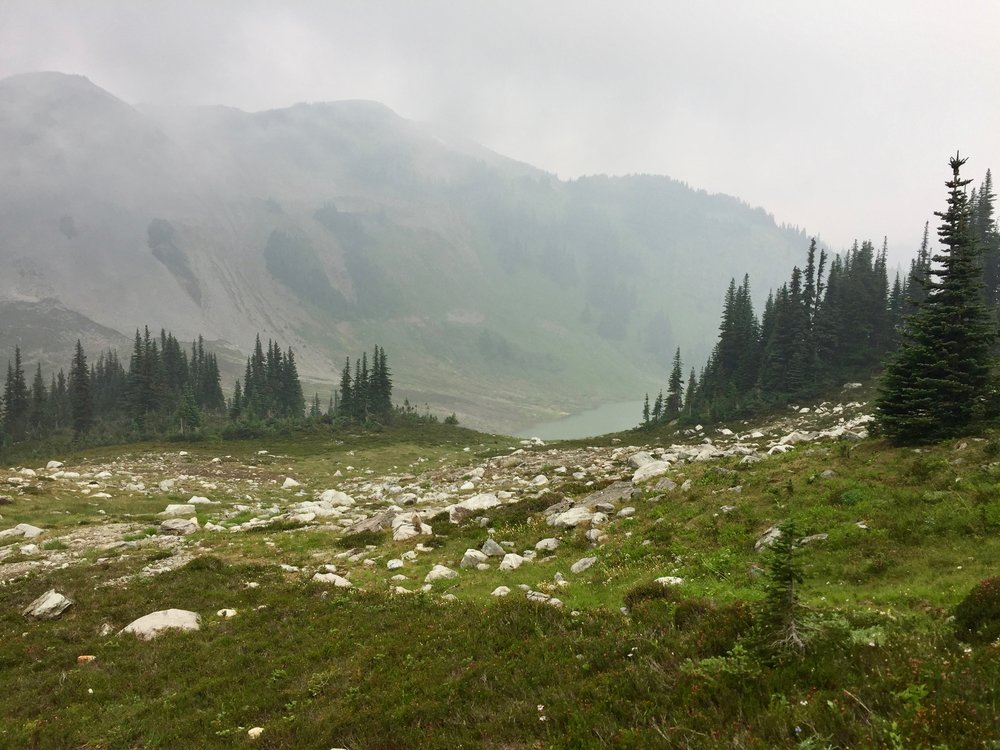 panorama - 3.jpg